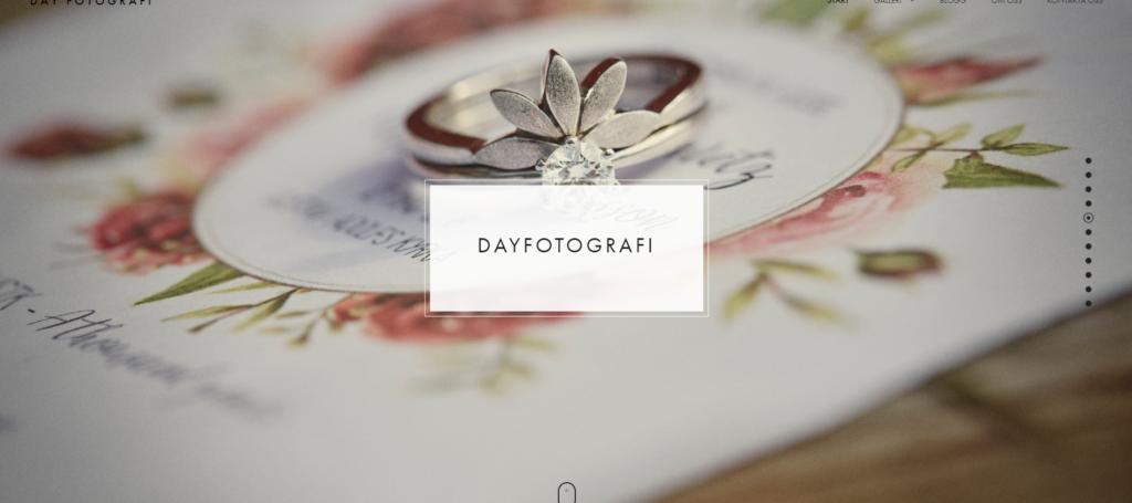 Dayfotografi.se